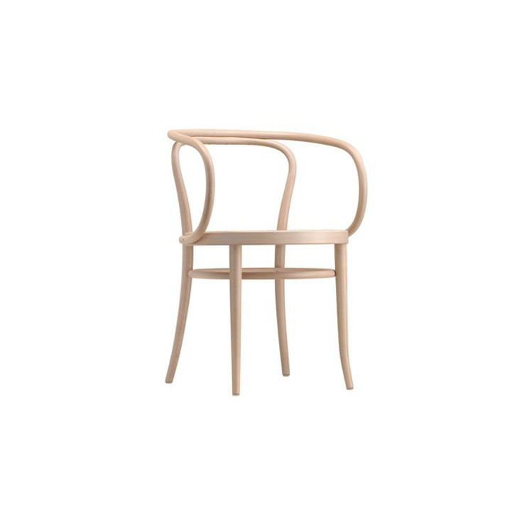 Silla Thonet T8dj 209 Chair
