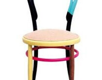 Silla Thonet Tldn Crea Vintage La Silla Thonet Nº 14 Claves Para Un à Xito