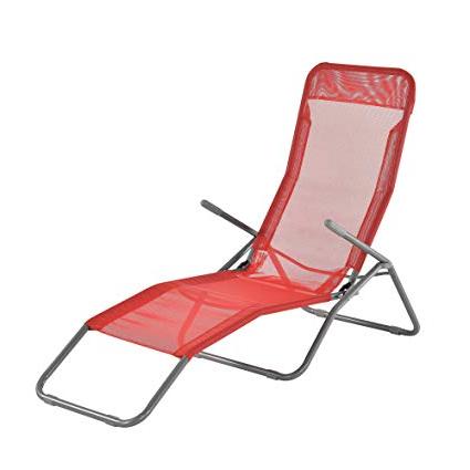 Silla Tumbona Plegable Q5df Casao Tumbona Plegable Silla Para Playa 190 X 60 X 98 Cm
