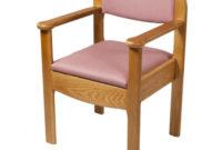 Silla Wc T8dj Chair Wc Of Wood Royal