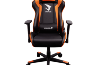 Silla Youtuber Drdp Agc300 Rev 1 0 Gaming Gear Gigabyte Global