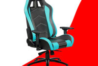 Silla Youtuber O2d5 Sillas De Streamers Youtubers Y Gamers Canalstreamers 2019