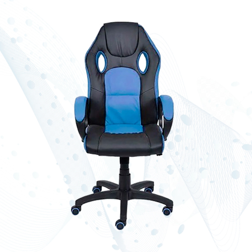Silla Youtuber Q5df Silla Gamer Youtuber Z 501