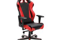 Silla Youtuber T8dj Chairs for Gamers Dxracer Gaming Chair Official Website