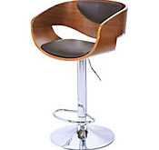 Sillas Bar Gdd0 Silla Bar Madera Homecenter