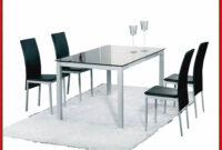Sillas Baratas Ikea Bqdd Sillas Baratas Ikea Sillas De Salon Ikea Best Sillas De Edor