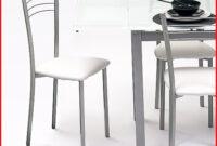 Sillas Baratas Ikea Dwdk Sillas Baratas Ikea Sillas Baratas Ikea Mesas Y Sillas De