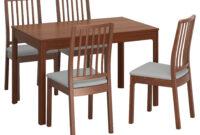 Sillas Baratas Ikea H9d9 Conjuntos De Edor Mesas Y Sillas Pra Online Ikea