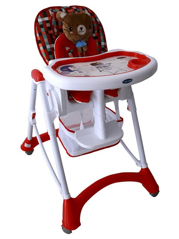 Sillas Bebes Q5df Baby Kits Silla De Er Super Rojo Para BebÃ