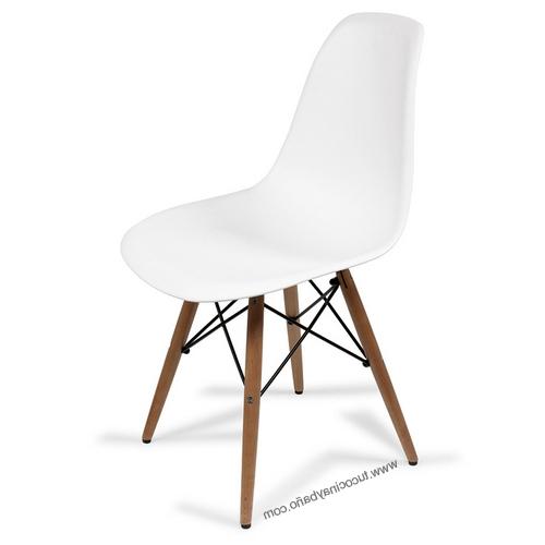 Sillas Blancas Ikea T8dj Sillas De Cocina Ikea – Sharon Leal