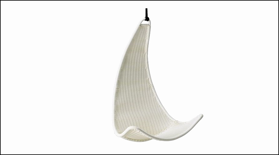 Sillas Colgantes Baratas 0gdr 49 Hermosa Sillas Colgantes Ikea Imà Genes