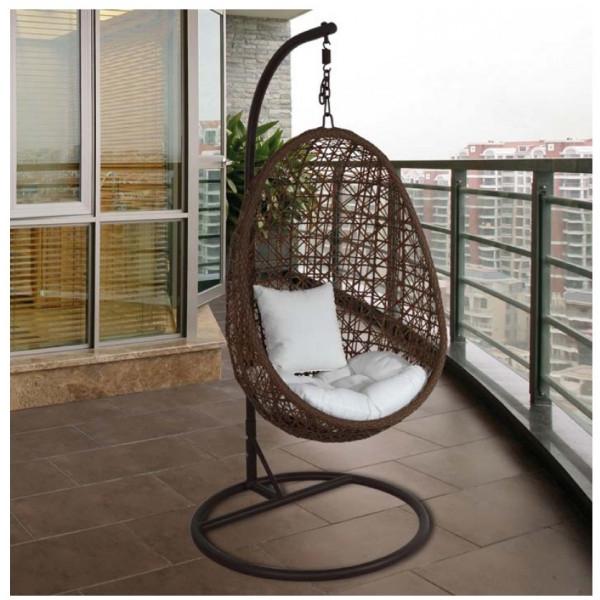 Sillas Colgantes Baratas Bqdd Sillas Colgantes Para Jardin Affordable Silla Colgante Para Terraza