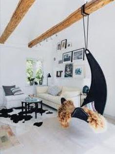 Sillas Colgantes Baratas Ffdn Mejores 24 Imà Genes De Sillas Colgantes En Pinterest Hanging Chair