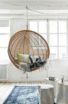 Sillas Colgantes Irdz Mejores 86 Imà Genes De Sillas Colgantes En Pinterest House
