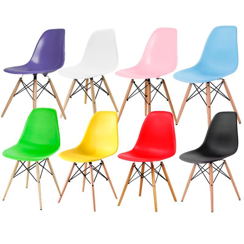 Sillas Colores Q0d4 Tecnotips Tienda Online