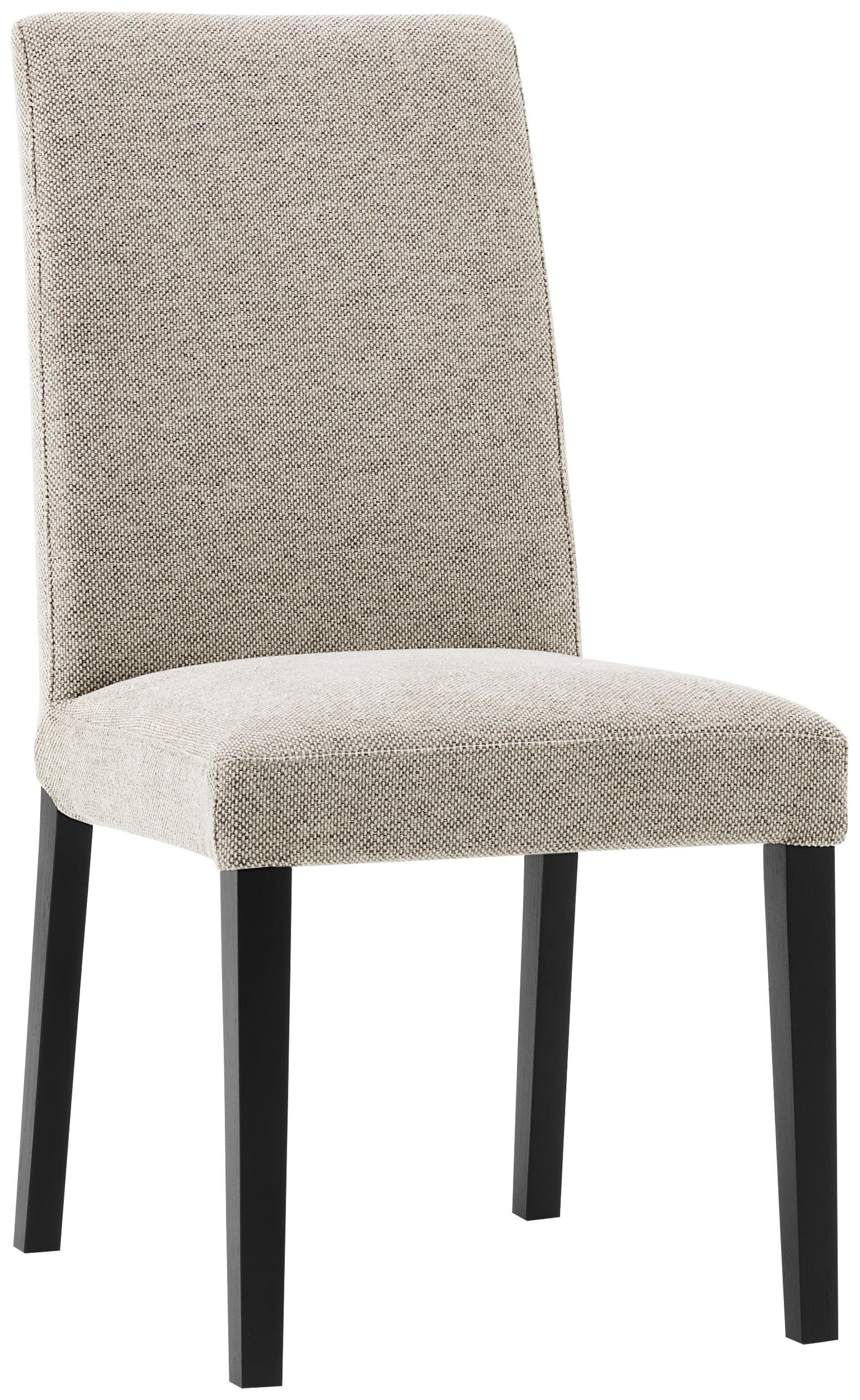 Sillas Comedor Tapizadas 9fdy Sillas De Edor Modernas Calidad De Boconcept Furniture