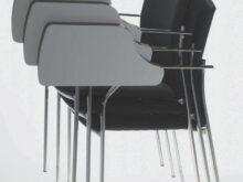 Sillas Con Pala Y7du Silla Con Pala Arco Mobiliario Aulas En 2018 Pinterest Arco