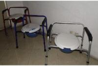 Sillas De Baño E9dx Silla Odo W Para Baño En Mercado Libre MÃ Xico