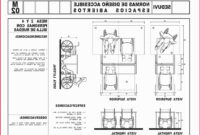 Sillas De Baño H9d9 Silla Baà O Medidas De Ba Os Para Discapacitados Con Hermosa