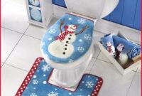 Sillas De Baño Thdr Silla De Baà O Kit Patrones Lenceria Navidad Juegos De BaOs