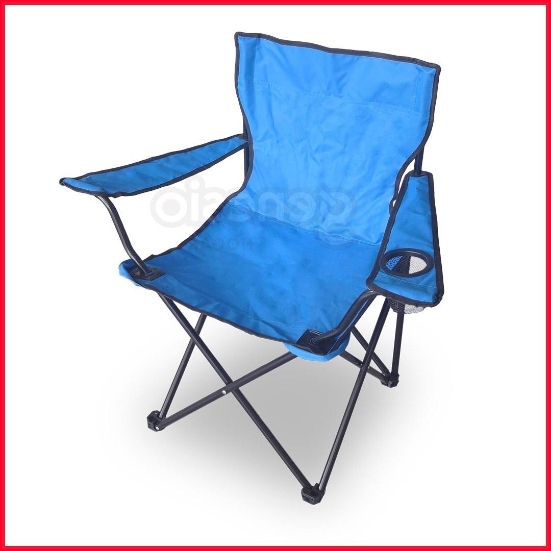 Sillas De Camping Baratas 9fdy Sillas De Camping Baratas Sillas De Camping Baratas Accesorios