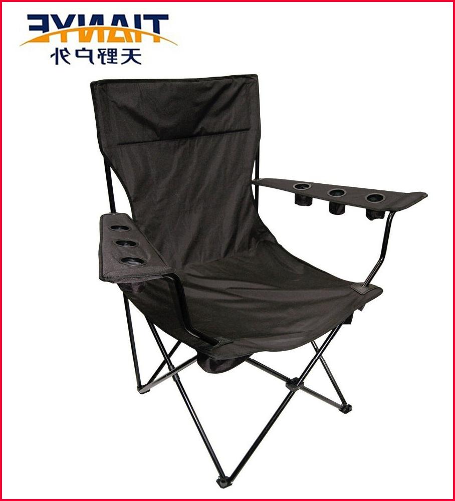 Sillas De Camping Baratas D0dg Sillas De Camping Baratas Catà Logo De Fabricantes De Sillas