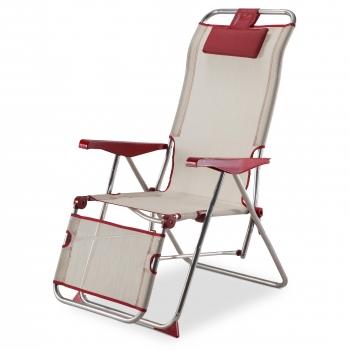Sillas De Camping Baratas E9dx Sillas Plegables Para Playa Y Camping En Oferta Carrefour