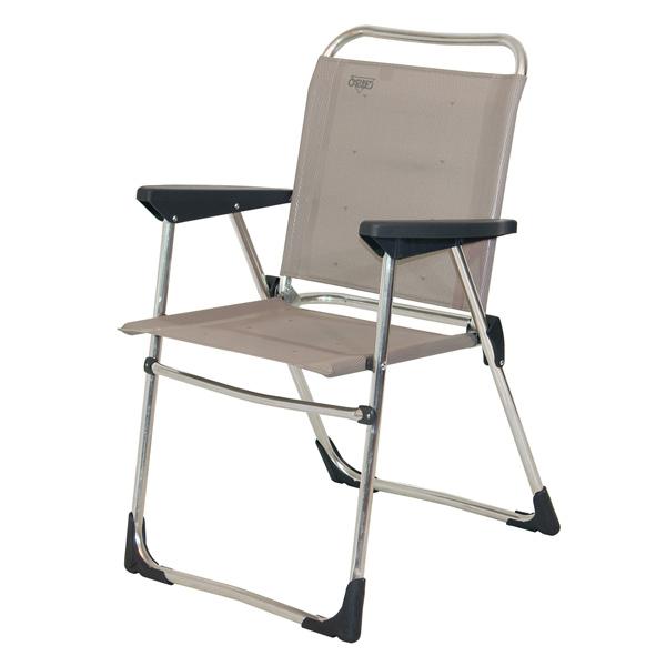 Sillas De Camping Baratas Ftd8 Chairs Crespo Sillas Plegables Camping Playa Y Terraza