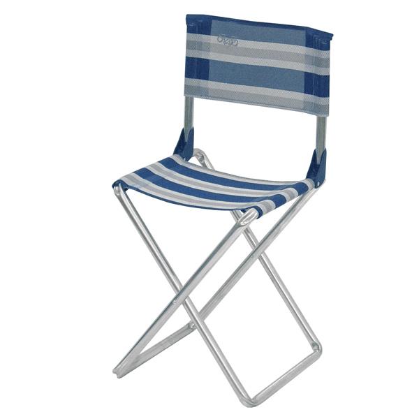 Sillas De Camping Baratas Jxdu Chairs Crespo Sillas Plegables Camping Playa Y Terraza