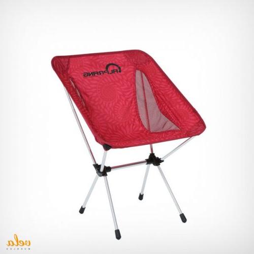 Sillas De Camping Baratas O2d5 Sillas Plegables Baratas Online De Camping Playa De Madera Blancas