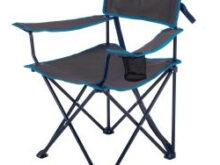 Sillas De Camping Baratas Wddj Prar Sillas De Camping Y Mesas Plegables De Camping Decathlon
