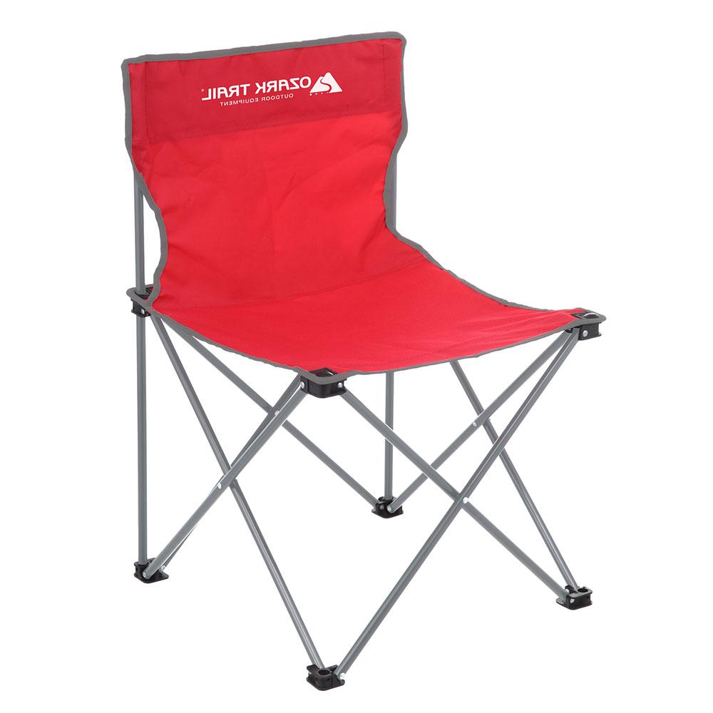 Sillas De Camping Baratas Whdr Silla De Camping Walmart Walmartar