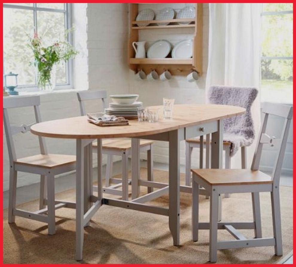 Sillas De Cocina Ikea Ftd8 nordmyra Chair White Birch Ikea ...