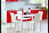 Sillas De Cocina Modernas Whdr Conjunto De Mesas Y Sillas De Cocina Modernas Listadearticulos
