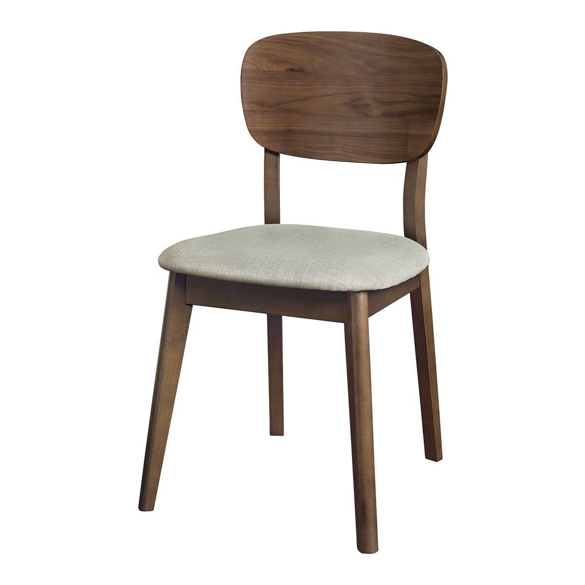 Sillas De Comedor El Corte Ingles Irdz Silla De Edor Tapizada Terra Restaurant Plates Dining Chairs