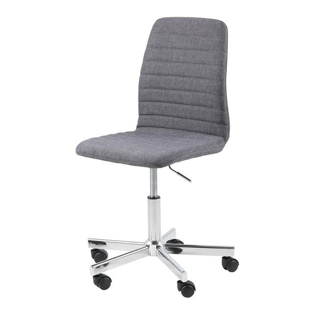Sillas De Despacho Ikea 3ldq Sillas De Oficina Y De Despacho Muebles Hogar El Corte Inglà S