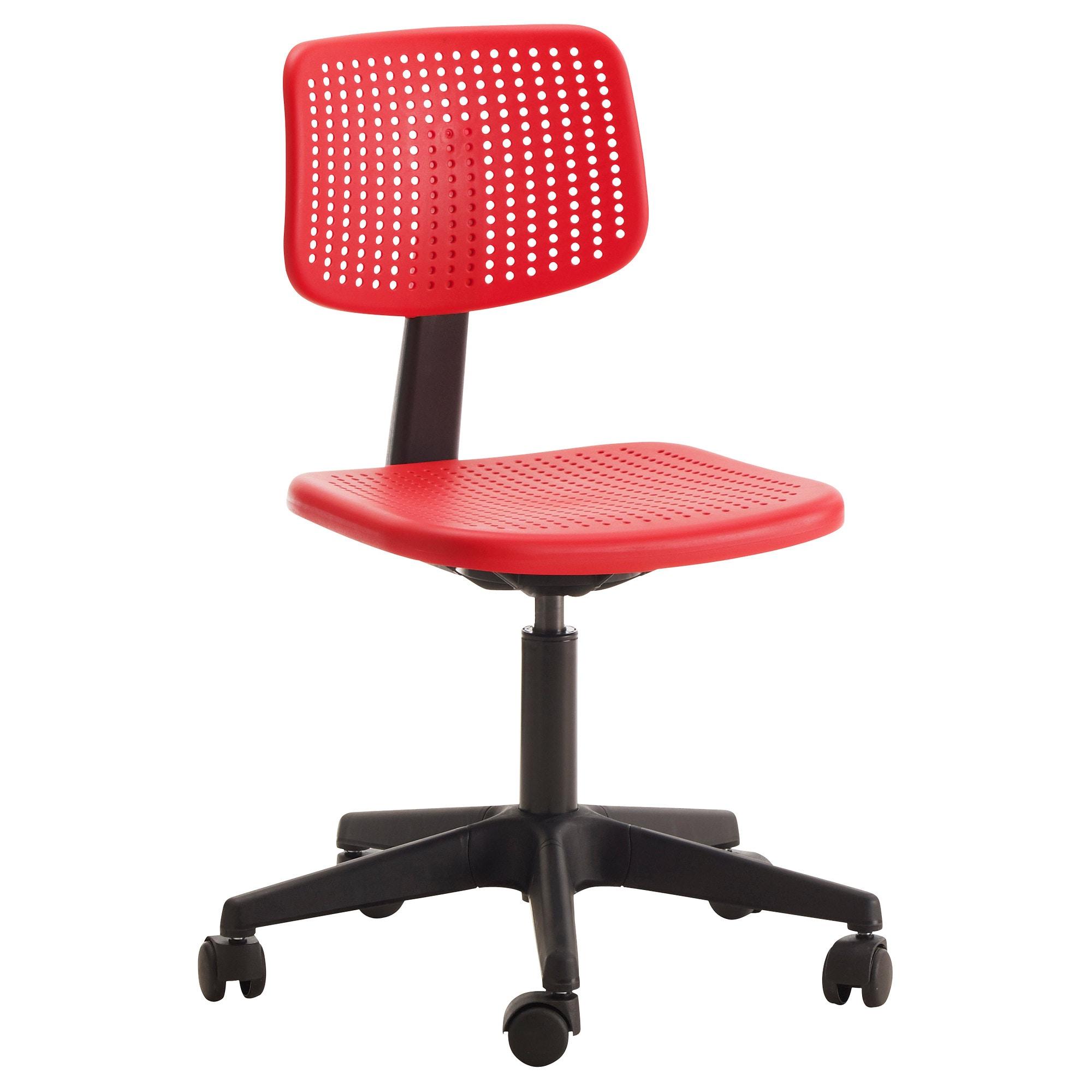 Sillas De Despacho Ikea 3ldq Sillas De Oficina Y Sillas De Trabajo Pra Online Ikea