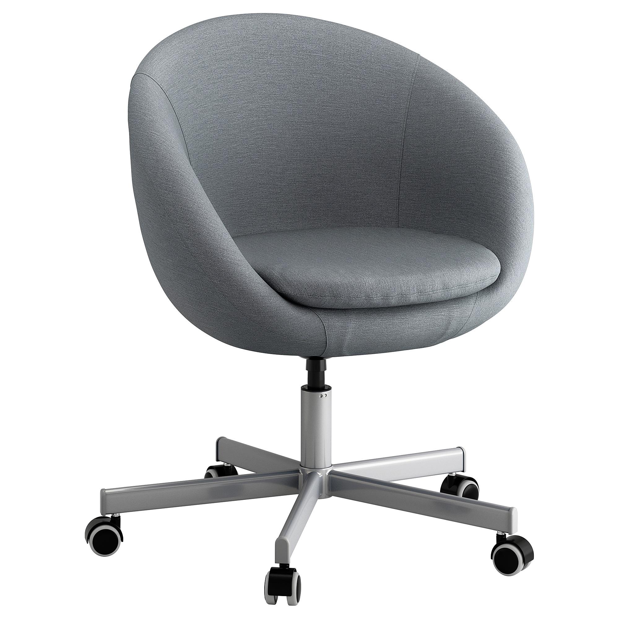 Sillas De Despacho Ikea Dwdk Sillas De Oficina Y Sillas De Trabajo Pra Online Ikea