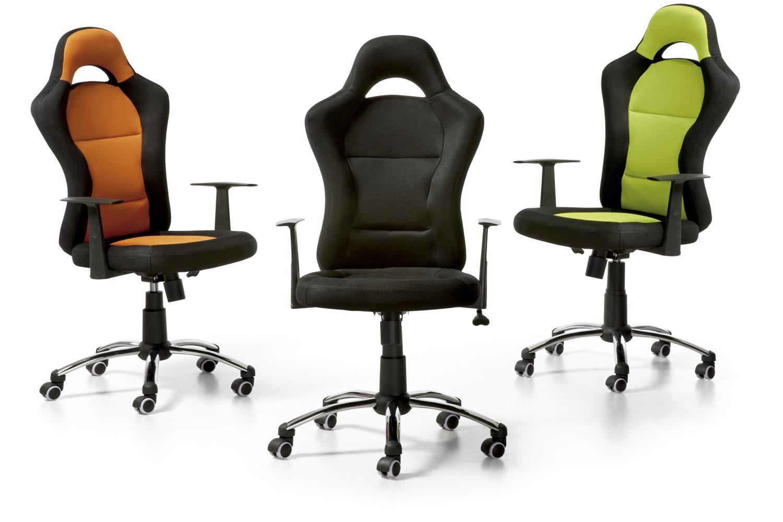 Sillas De Despacho Ikea Fmdf Repuestos Para Sillas De Oficina Sharemedoc