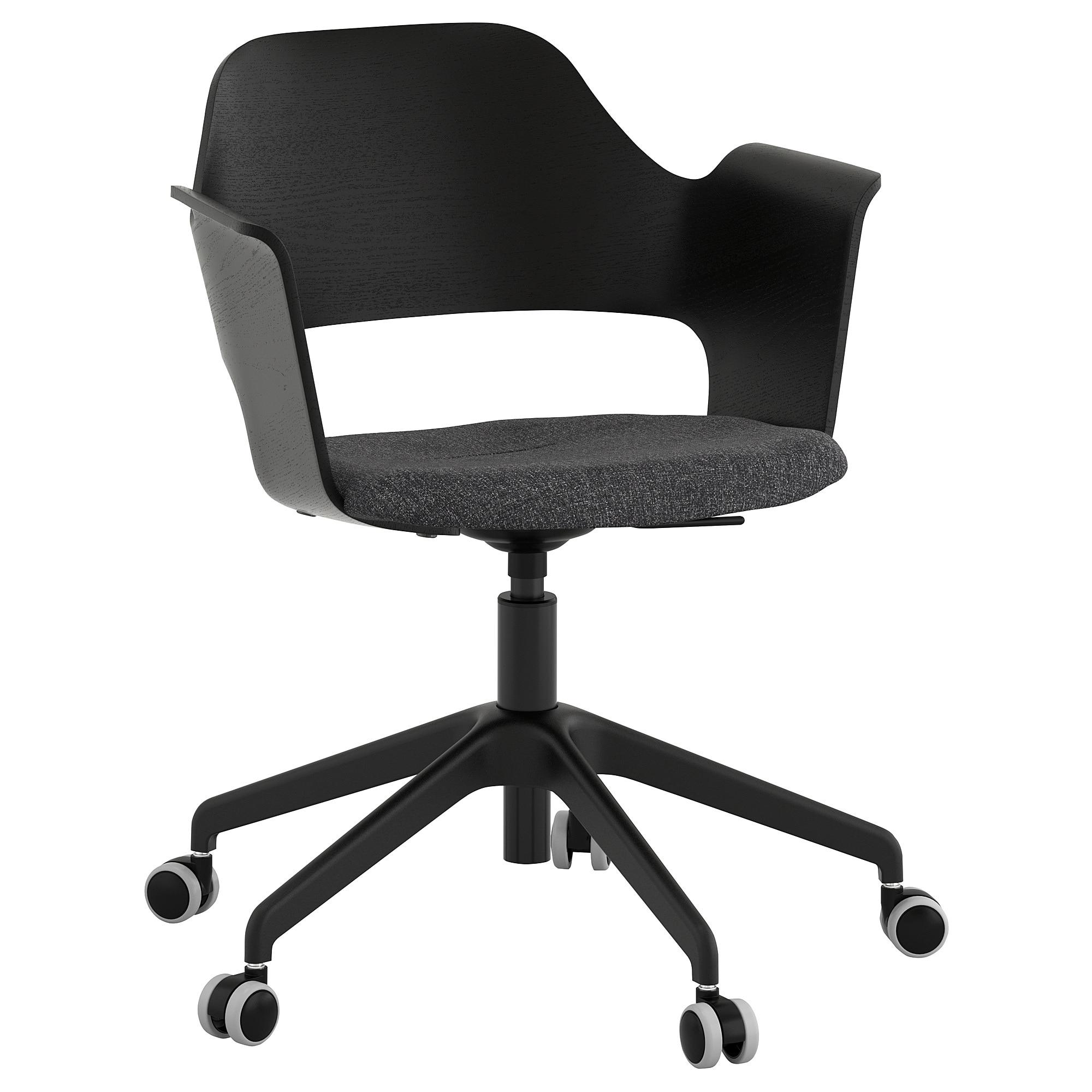 Sillas De Despacho Ikea Irdz Sillas De Oficina Y Sillas De Trabajo Pra Online Ikea