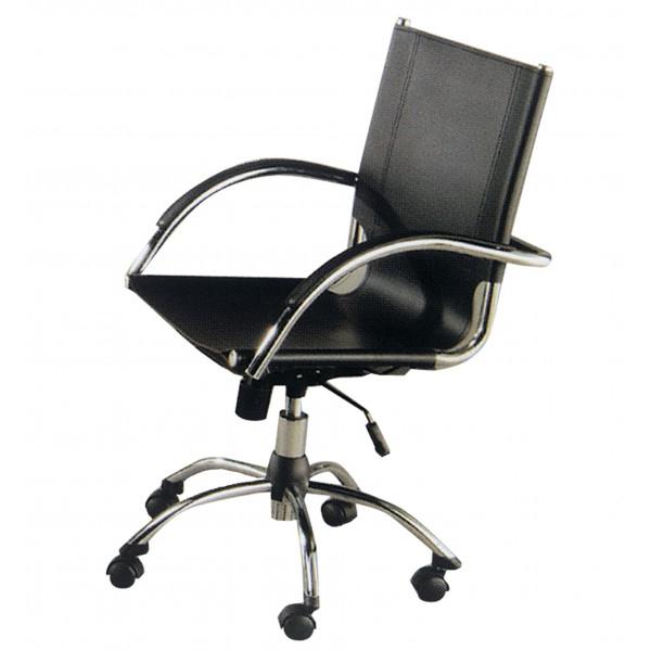 Sillas De Despacho Qwdq Mobiliario Auxiliar Mesas De ordenador Y Sillas De Oficina soportes