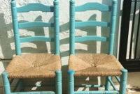 Sillas De Enea Baratas Jxdu 11 Mejores Imà Genes De Silla Enea Chairs Furniture Y Couches