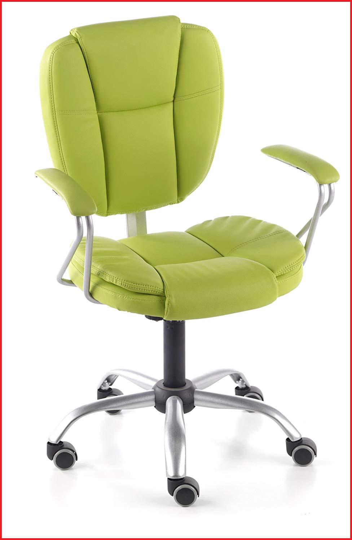 Sillas de escritorio juveniles cheap sillas oficina leroy for Sillas de oficina juveniles baratas