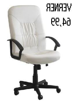 Sillas De Escritorio Ikea S5d8 Guà A Para Prar Silla De Escritorio tocho Inside forocoches