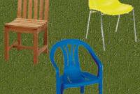 Sillas De Jardin Baratas Gdd0 Prar Sillas De Jardin Baratas Promociones Increibles