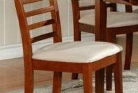 Sillas De Madera Q0d4 88 Mejores Imà Genes De Sillas De Madera Antique Furniture Wood