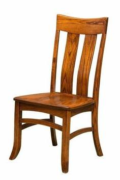 Sillas De Madera Tldn 88 Mejores Imà Genes De Sillas De Madera Antique Furniture Wood