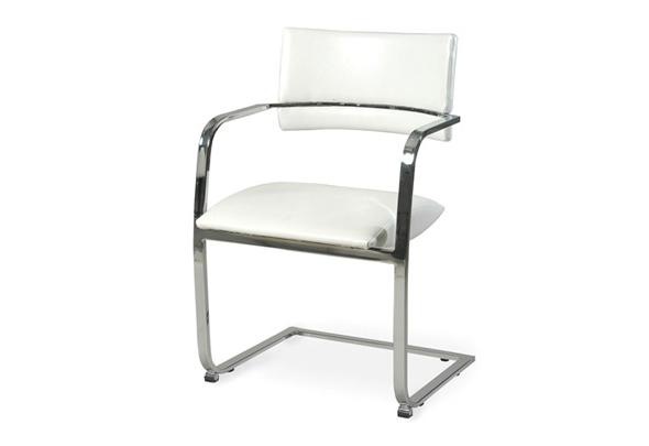 Sillas De Metal Gdd0 American Wood Sillas De Metal Fabrica De Muebles sofas Y Sillones