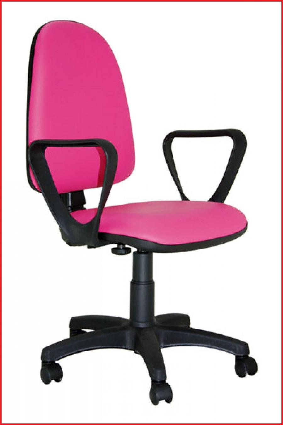 Sillas de escritorio baratas stunning silla oficina sena for Sillas para ordenador baratas