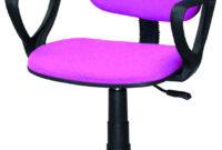 Sillas De Oficina Ofertas 87dx Oferta De Mueble Online Despacho Online Silla Oficina Elevable